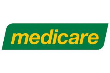 Medicare (EPC Plans)